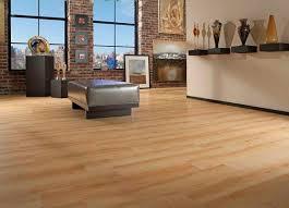 pvc flooring that looks like wood in home room flooring