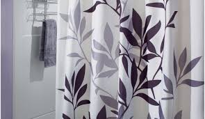 shower shower and rug sets 2 beautiful decoration also