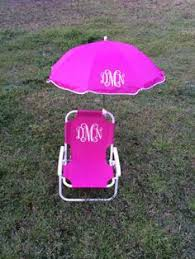 Toddler Folding Beach Chair Best Way To Convert Any Chair Into A High Chair Super Worth The