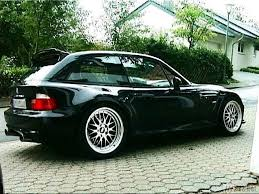 bmw coupe m ac schnitzer bmw m coupe rs mz3 for bmw z3 enthusiasts