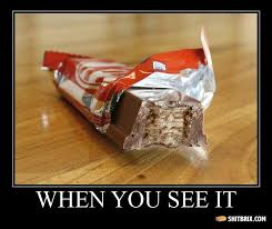 When You See It Meme - when you see it kitkat http jokideo com see kitkat funny
