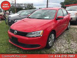 used volkswagen jetta for sale columbus oh cargurus