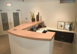 Simple Office Decorating Ideas Office Interior Decorating Ideas Home Decor Idea