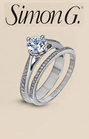 wedding band florida wedding rings in florida by diamonds direct diamonds direct