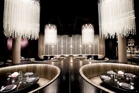 at blvd you u0027ll find approachable fine dining in a glamorous