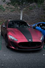 maserati velvet best 25 maserati car ideas on pinterest maserati matte cars