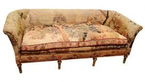 floral sleeper sofa tweed sofa fabrichigh point sofa tapestry sofa