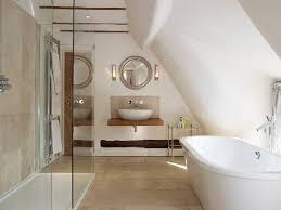 20 bathroom mirror designs ideas design trends premium psd