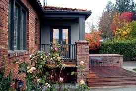 exterior paint colors with red brick exterior paint colors with