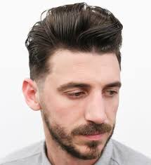 over 55 mens hair cut awesome 55 glamorous men s blowout haircut ideas classic and