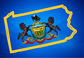 Pa Flag Index Of Images