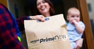 what time does black friday start online at amazon the best amazon prime day 2017 uk deals mirror online