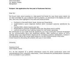 college student resume sle objective lpn lpn resume template free nursing astoundingclusive inspiration