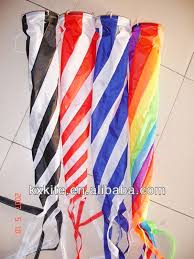 Decorative Windsocks Decorative Windsocks From Weifang Factory Buy Decorative
