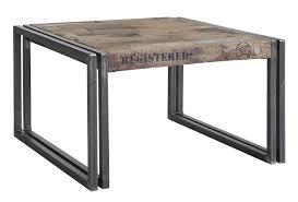 Tavolo Quadrato Allungabile Ikea by Tavolini Soggiorno Moderni Allungabili Comorg Net For