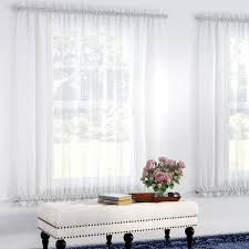 Sliding Glass Door Curtains Sliding Glass Door Curtains Wayfair