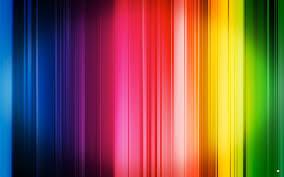 color wallpaper download free cool hd backgrounds for desktop