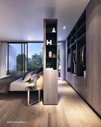 Modern Master Bedroom Designs Pretentious Modern Master Bedroom Ideas 21 Contemporary And