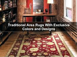 Buy Area Rugs Best Place To Buy Area Rugs In Toronto Designer Area Rugs Designer