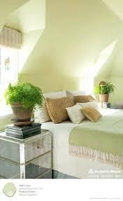 guest room colors 100 best 25 guest bedroom colors best 25 farmhouse bedrooms