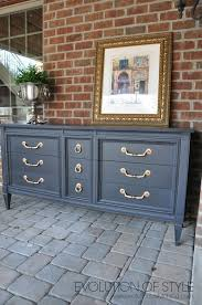 best 25 chalk paint dresser ideas on pinterest chalk paint
