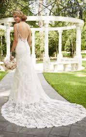 wedding dresses antique wedding dresses in jax