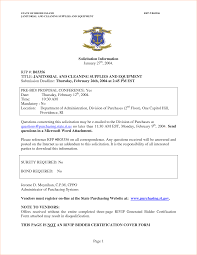 bank loan proposal template sample police report template