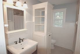 bathroom interior design pictures bathrooms design fw bathroom linen cabinet thompson white