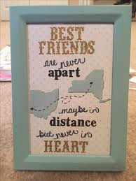 wedding wishes letter for best friend best 25 best friend frames ideas on gifts for best