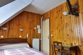 chambre hotel pas cher hôtel pas cher 75010 75009 75003 nord hôtel dormir pour