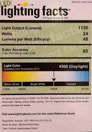 Innova Lighting Led 3 Light Outdoor L Post Innova Led 3 Light Outdoor L Post Lighting New Innova Lighting