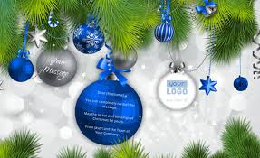 Cheap Holiday Cards For Business Enteract Christmas Ecards Christmas E Cards Christmas Email