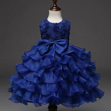 popular american princess dresses for little girls buy cheap