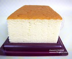 repost japanese cotton cheesecake anncoo journal come for