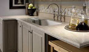 Solid Surface Kitchen Countertops Koris Man Made Stone Solid Surface Kitchen Countertop View Man