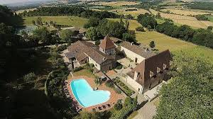 chambres d hotes italie chambre chambres d hotes italie toscane chambres d hotes
