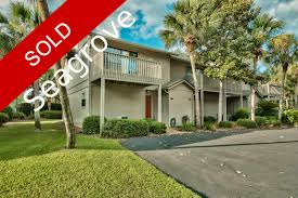 Dune Allen Beach Florida 4br Gulf Front Vacation Rental Home Youtube Your Sandestin Destin And South Walton 30a Real Estate Resource