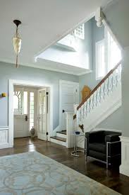 splendid foyer paint colors interior blue theme ideas suited for