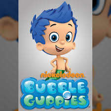 bubble guppies topic youtube