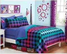 Rainbow Comforter Set Bright And Sunny Colors In Rainbow Tie Dye Comforter U0026 Sham