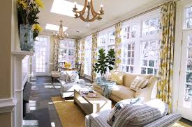 Decor And Floor Home Design Exciting Contemporary Sunroom Design With