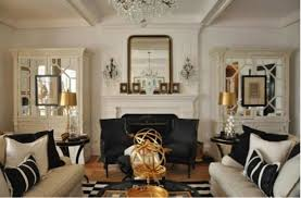 decorating first home house decor pinterest pinterest home decor first home decorating