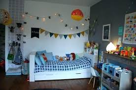 peinture chambre gar輟n 5 ans chambre enfant 5 ans deco chambre garcon 5 ans peinture pour chambre