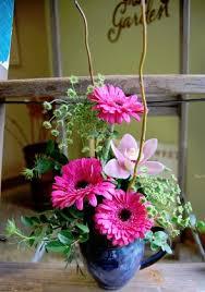 about us garden city floral missoula mt
