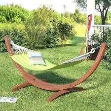 garden hammock chair u2013 rasi info