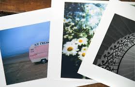 how will my photographic print last metro imaging