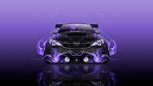 subaru tuner car subaru impreza wrx sti jdm front fire car 2016 wallpapers el tony