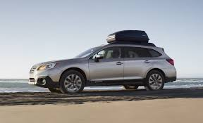 subaru station wagon the car connection u0027s best wagons to buy 2015