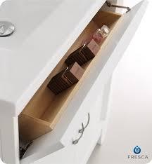 84 Bathroom Vanity Double Sink Bathroom Vanities Buy Bathroom Vanity Furniture U0026 Cabinets Rgm