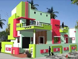 mr mudd concrete home facebook 3d houses